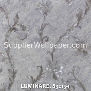 LUMINARE, 83215-1