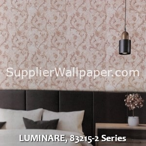 LUMINARE, 83215-2 Series