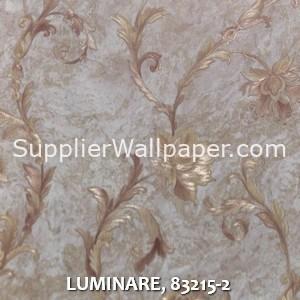 LUMINARE, 83215-2