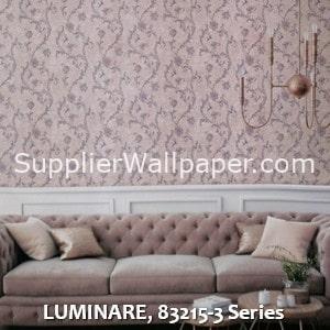 LUMINARE, 83215-3 Series
