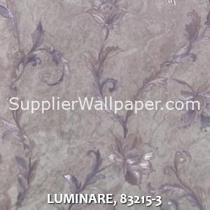 LUMINARE, 83215-3