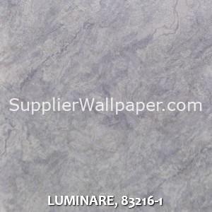 LUMINARE, 83216-1