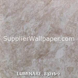 LUMINARE, 83216-2