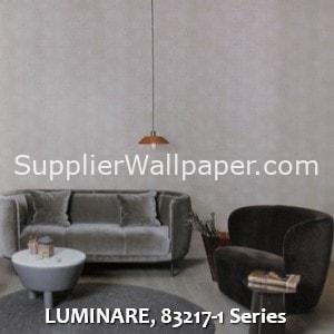 LUMINARE, 83217-1 Series
