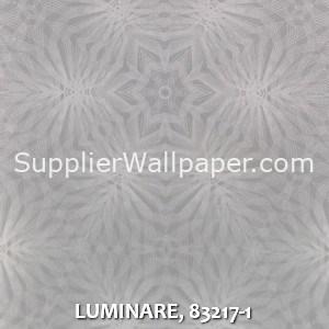 LUMINARE, 83217-1