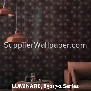 LUMINARE, 83217-2 Series