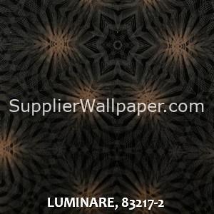 LUMINARE, 83217-2