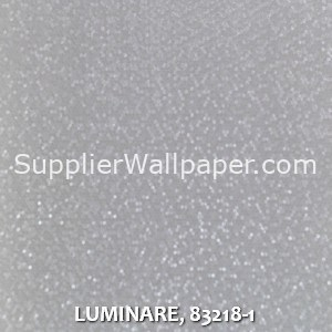 LUMINARE, 83218-1
