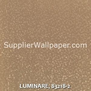 LUMINARE, 83218-2