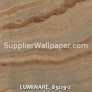 LUMINARE, 83219-2