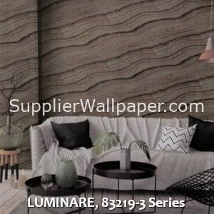 LUMINARE, 83219-3 Series