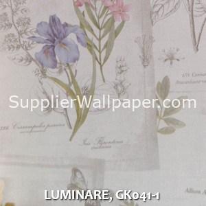 LUMINARE, GK041-1
