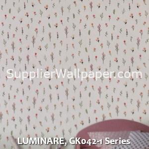 LUMINARE, GK042-1 Series