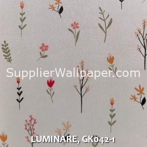LUMINARE, GK042-1
