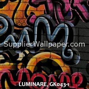 LUMINARE, GK043-1
