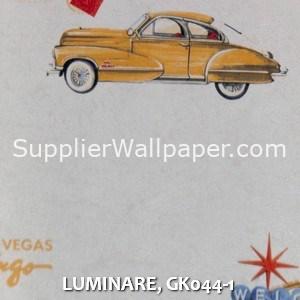 LUMINARE, GK044-1