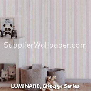 LUMINARE, GK045-1 Series