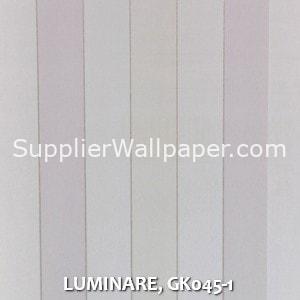 LUMINARE, GK045-1