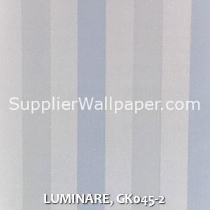 LUMINARE, GK045-2