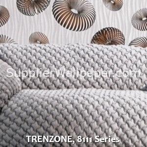 TRENZONE, 8111 Series