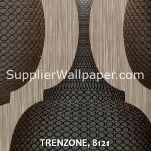 TRENZONE, 8121