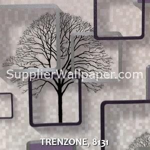 TRENZONE, 8131