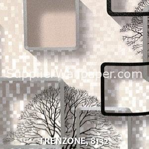 TRENZONE, 8132