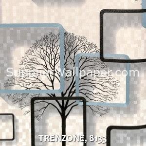 TRENZONE, 8133