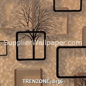 TRENZONE, 8136