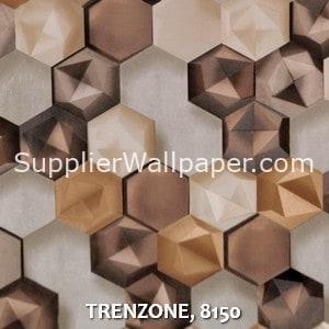 TRENZONE, 8150