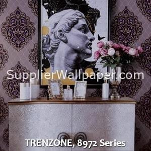 TRENZONE, 8972 Series