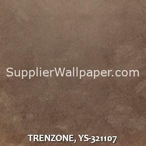 TRENZONE, YS-321107