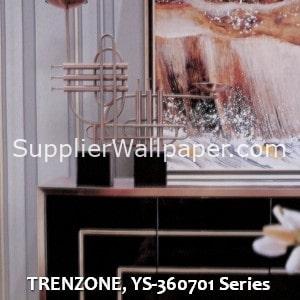 TRENZONE, YS-360701 Series