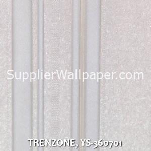 TRENZONE, YS-360701