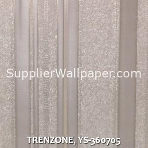 TRENZONE, YS-360705