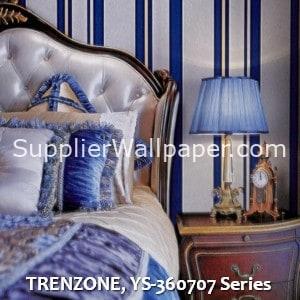 TRENZONE, YS-360707 Series
