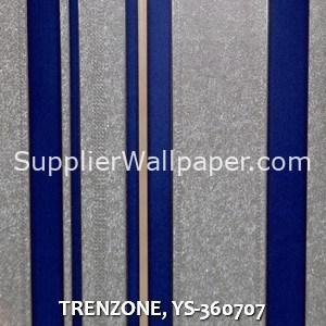 TRENZONE, YS-360707