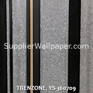 TRENZONE, YS-360709