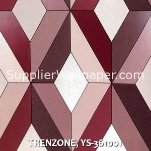 TRENZONE, YS-361001