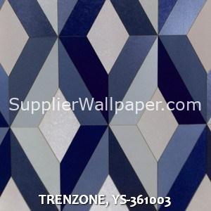 TRENZONE, YS-361003