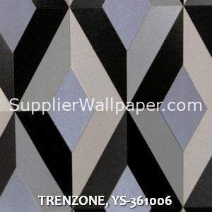 TRENZONE, YS-361006
