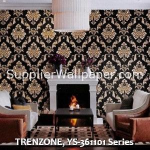 TRENZONE, YS-361101 Series