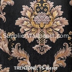 TRENZONE, YS-361101