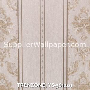 TRENZONE, YS-361201
