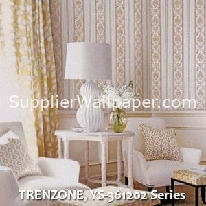 TRENZONE, YS-361202 Series