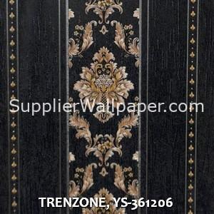 TRENZONE, YS-361206