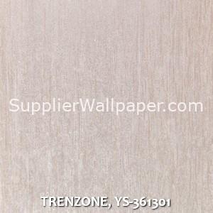 TRENZONE, YS-361301