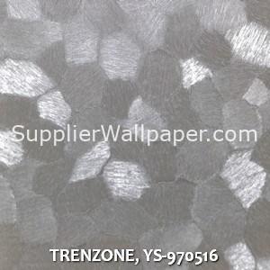 TRENZONE, YS-970516