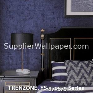 TRENZONE, YS-970579 Series
