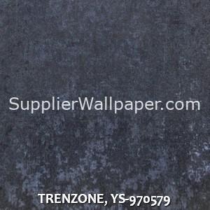 TRENZONE, YS-970579